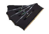 Elegante design ed elevata compatibilità con le più recenti piattaforme AMD e Intel, ma scarsa propensione all'overclock.