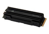 Prestazioni impressionanti e temperature finalmente contenute per il nuovo SSD PCIe 4.0 del produttore a stelle e strisce.