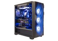 Design raffinato, prestazioni termiche elevate ed una dotazione accessoria completa ad un prezzo allettante.