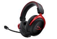 Un headset che suona davvero bene ed offre una qualità costruttiva degna di nota per la sua fascia di prezzo.