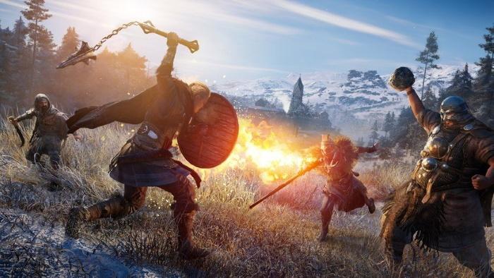 ZOTAC GeForce RTX 3080 Ti AMP Holo 8. Red Dead Redemption II - Assassin's Creed: Valhalla - Horizon Zero Dawn - Metro Exodus 3