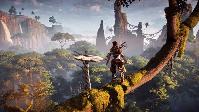 ZOTAC GeForce RTX 3080 Ti AMP Holo 8. Red Dead Redemption II - Assassin's Creed: Valhalla - Horizon Zero Dawn - Metro Exodus 5