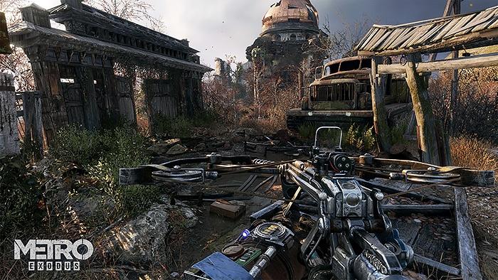 ZOTAC GeForce RTX 3080 Ti AMP Holo 8. Red Dead Redemption II - Assassin's Creed: Valhalla - Horizon Zero Dawn - Metro Exodus 7