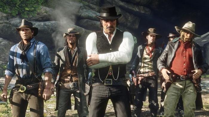 ZOTAC GeForce RTX 3080 Ti AMP Holo 8. Red Dead Redemption II - Assassin's Creed: Valhalla - Horizon Zero Dawn - Metro Exodus 1
