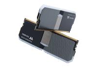 Prestazioni elevate ed un design particolarmente ricercato per le nuove memorie top di gamma.