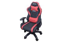 Una sedia gaming pensata per i più piccoli e persino comoda!