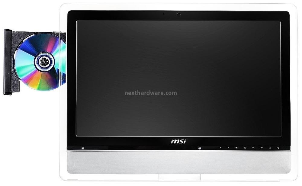 MSI Wind Top AE2420 3D WMIHook Drivers for Windows 7