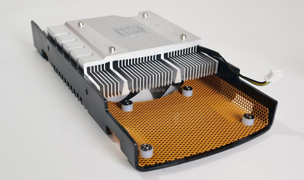 3Dtv Play Serial Keygen - loadzoneact