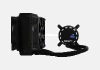 Un nuovo impianto a liquido all-in-one pensato per chi cerca prestazioni di alto livello da Antec.
