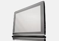 Il Touch estremo secondo Acer.