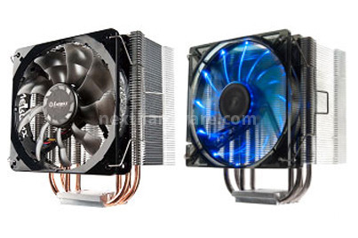 Enermax ETS-T40 Series: aria fresca per la CPU 10. Conclusioni 1