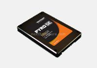 Nand sincrone e prestazioni elevate per la nuova serie Pyro SE di Patriot Memory.