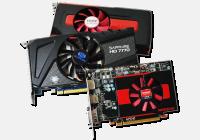 Cape Verde: la GPU a 28nm per tutti!