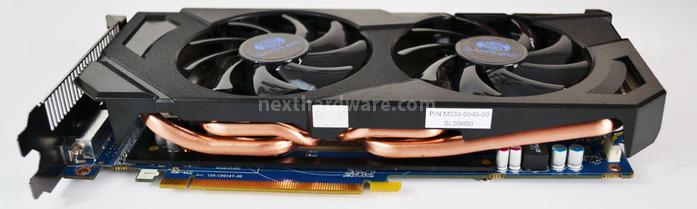Roundup Sapphire HD 7000 3. Sapphire Radeon HD 7870 OC 2