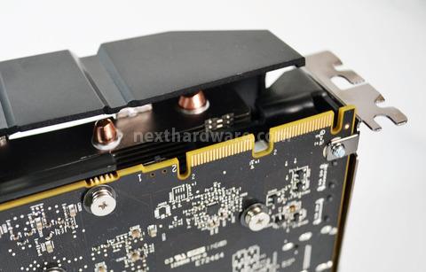 Roundup Sapphire HD 7000 4. Sapphire Radeon HD 7970 OC 4