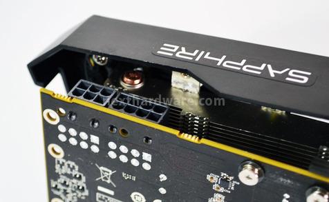 Roundup Sapphire HD 7000 4. Sapphire Radeon HD 7970 OC 5