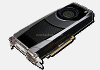 La prima GPU a 28nm di NVIDIA punta tutto sull'efficienza e le performance per Watt.