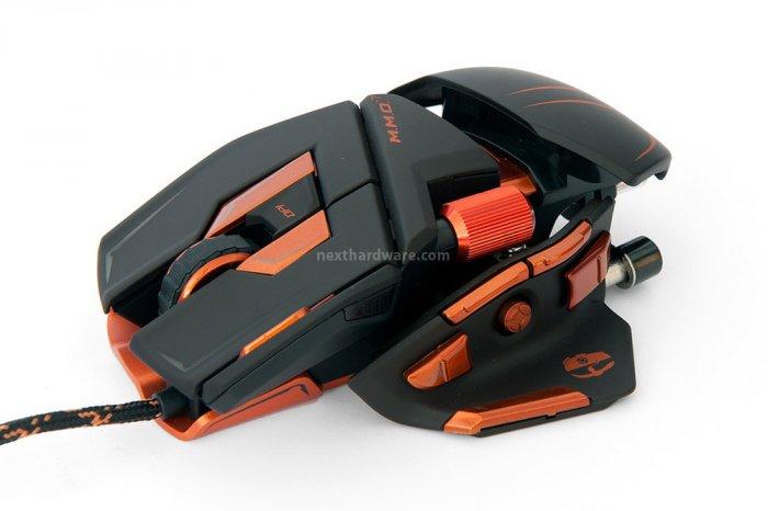 ICON img Cyborg MMO7 Foto 27 2286774458779283045 Cyborg M.M.O.7 Mouse Gaming