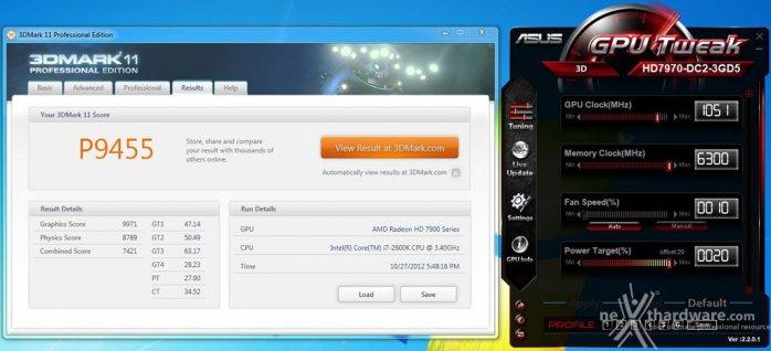 GPU Meter - Download