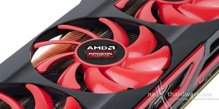 AMD Radeon HD 7990 1