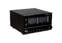 Un amplificatore stereo per PC di buona qualità, in grado di riprodurre al meglio i vostri brani musicali preferiti.