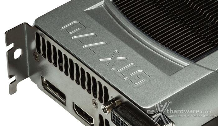 NVIDIA GeForce GTX 770 1