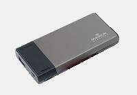 Un innovativo sistema Wi-Fi per la condivisione dei dati, versatile e soprattutto economico ...