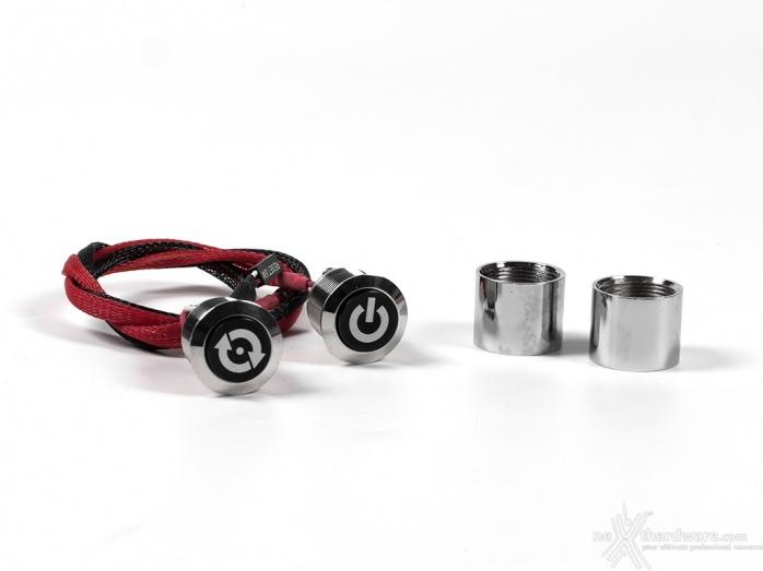 Microcool Banchetto 101 Rev. 3 Acrylic Black 3. Supporti e accessori - Parte seconda 3