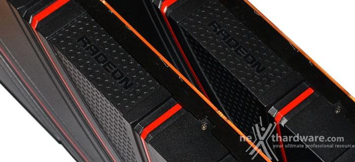 AMD Radeon R9 290 2