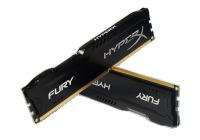 Plug'n'Play e buone performance per le nuove memorie entry-level dedicate al gaming.