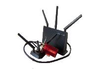 Un binomio perfetto per fruire senza compromessi del nuovo standard Wi-Fi 802.11ac.