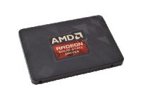 Ottima costanza prestazionale e consueta affidabilità OCZ per un SSD che strizza l'occhio ad un'utenza gaming.