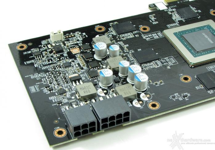 GIGABYTE GTX 970 G1 Gaming 4. Layout & PCB 7
