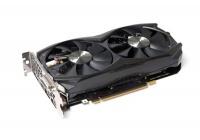 NVIDIA Maxwell Mark 2 entra nel segmento mainstream con la GPU GM206-300.