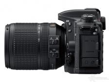 Nuova Nikon D7500 a 1.250 Dollari 2