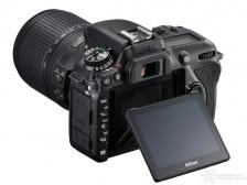 Nuova Nikon D7500 a 1.250 Dollari 5