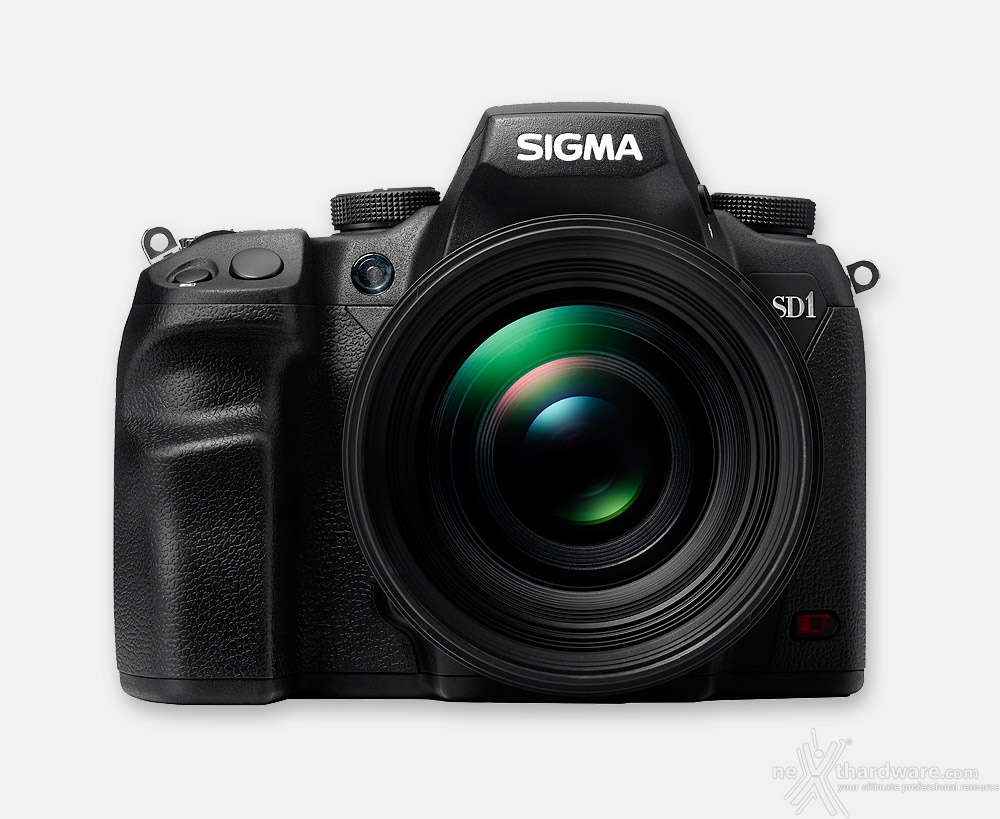 sigma sd1 merrill raw download